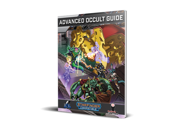 Advanced Occult Guide, a Starfinder-Compatible Project.png