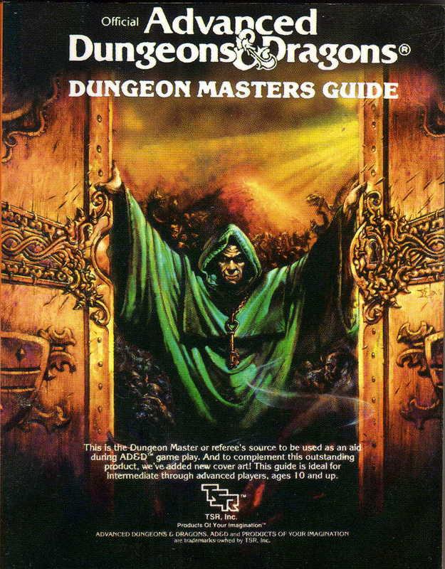 d&d monster manual 1st edition pdf