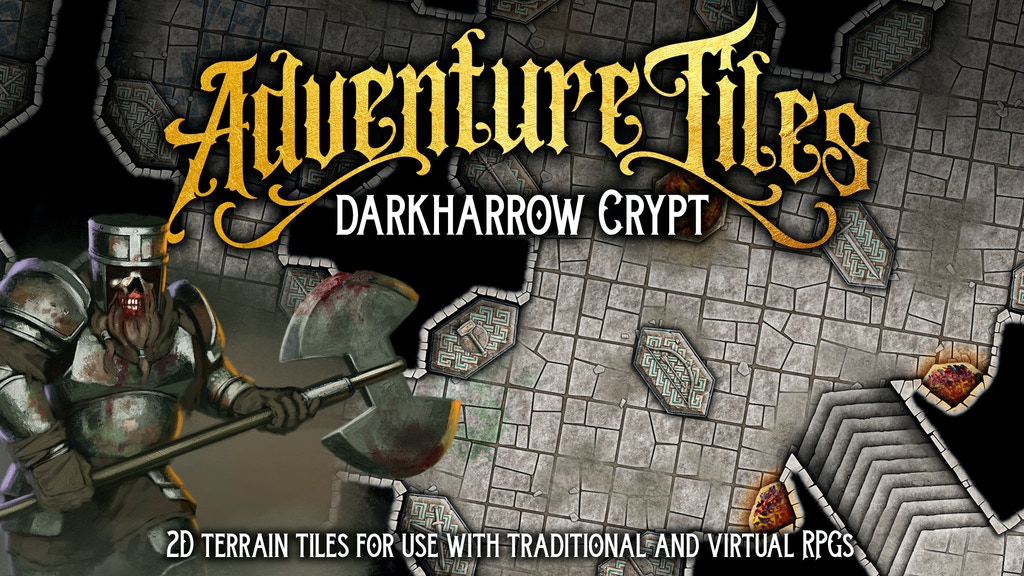 Adventure Tiles- Darkharrow Crypt.jpg