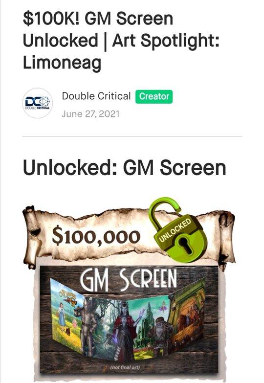 adventurers_in_oz_gm_screen.jpg