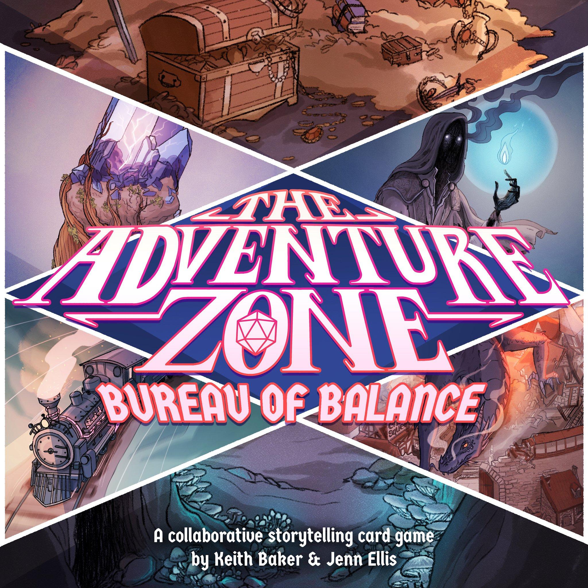 adventurezone.jpg