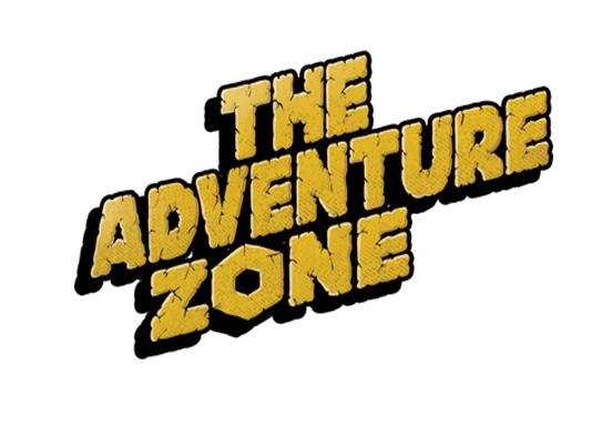 AdventureZoneLogo.jpg
