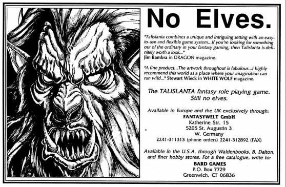 advert_talislanta_beastman.jpg