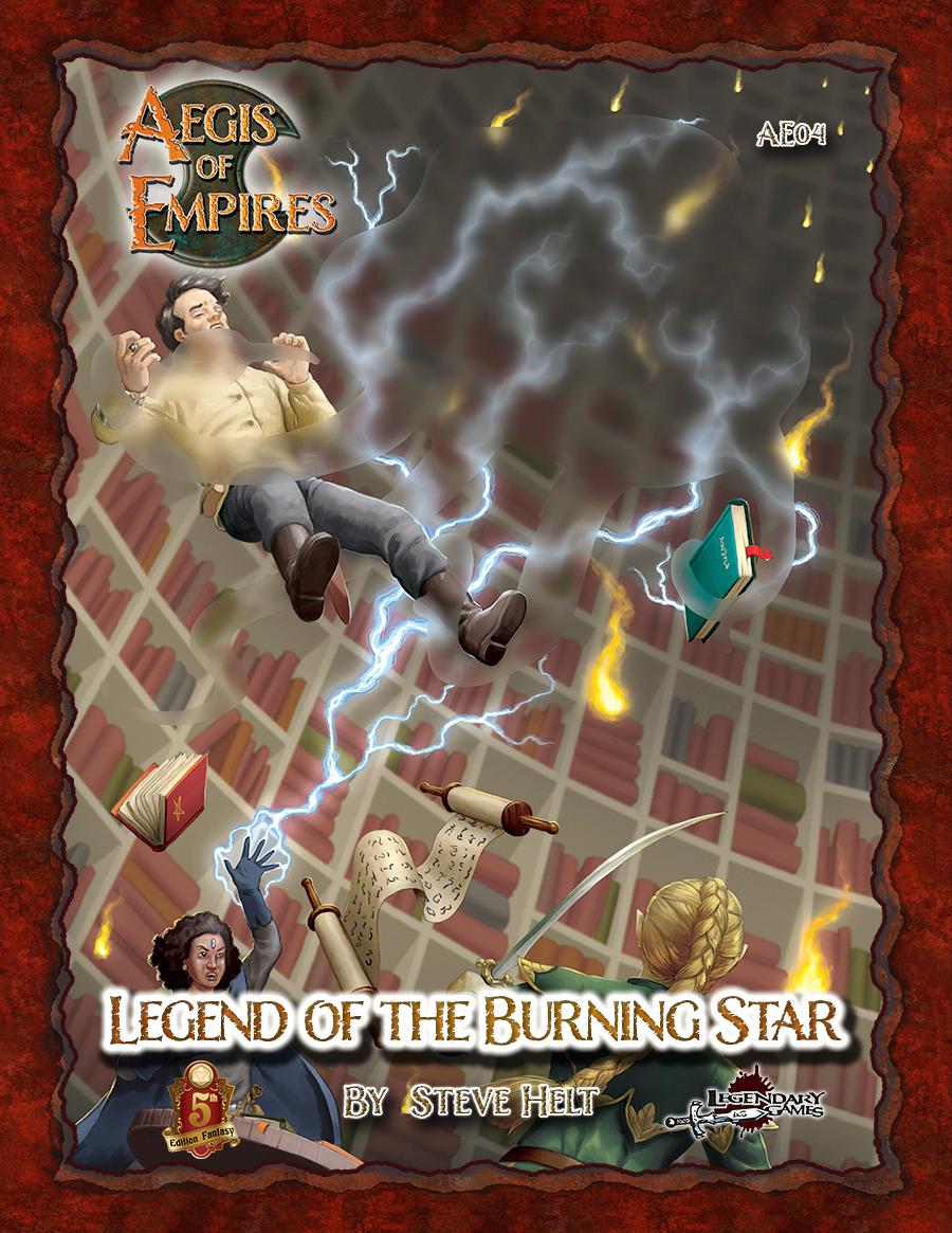 AE4 - Legend of the Burning Star 5E cover.jpg