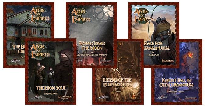 Aegis of Empires Adventure Path for 5E, Pathfinder 1E and 2E.jpg