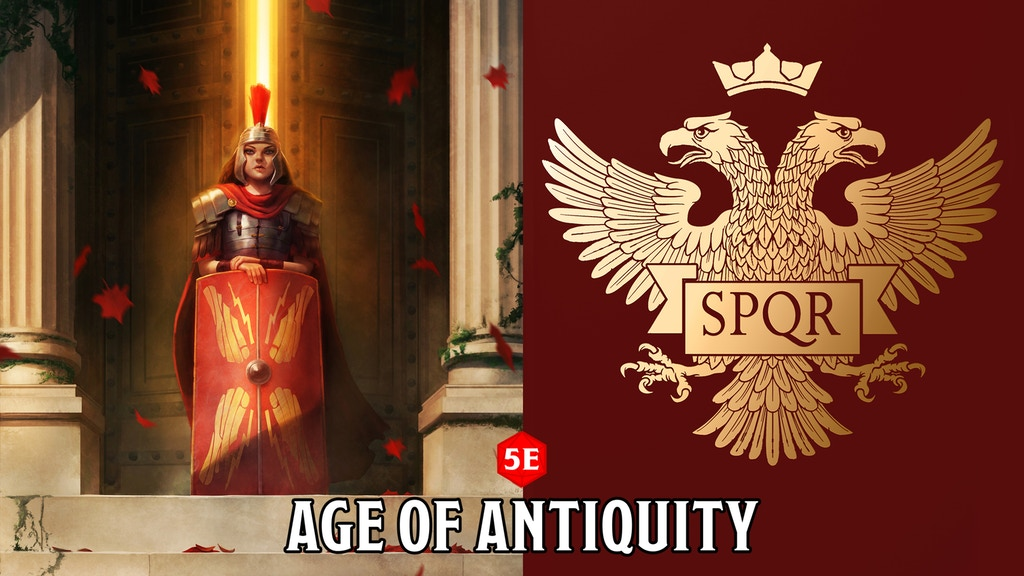 Age of Antiquity- An Ancient World Setting for 5E.jpg