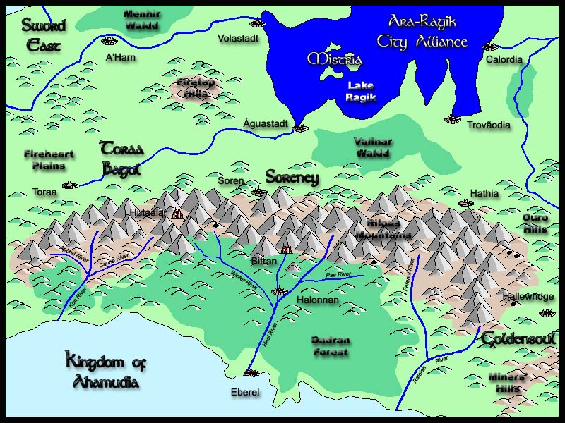 Ahamudia Region (overview).jpg