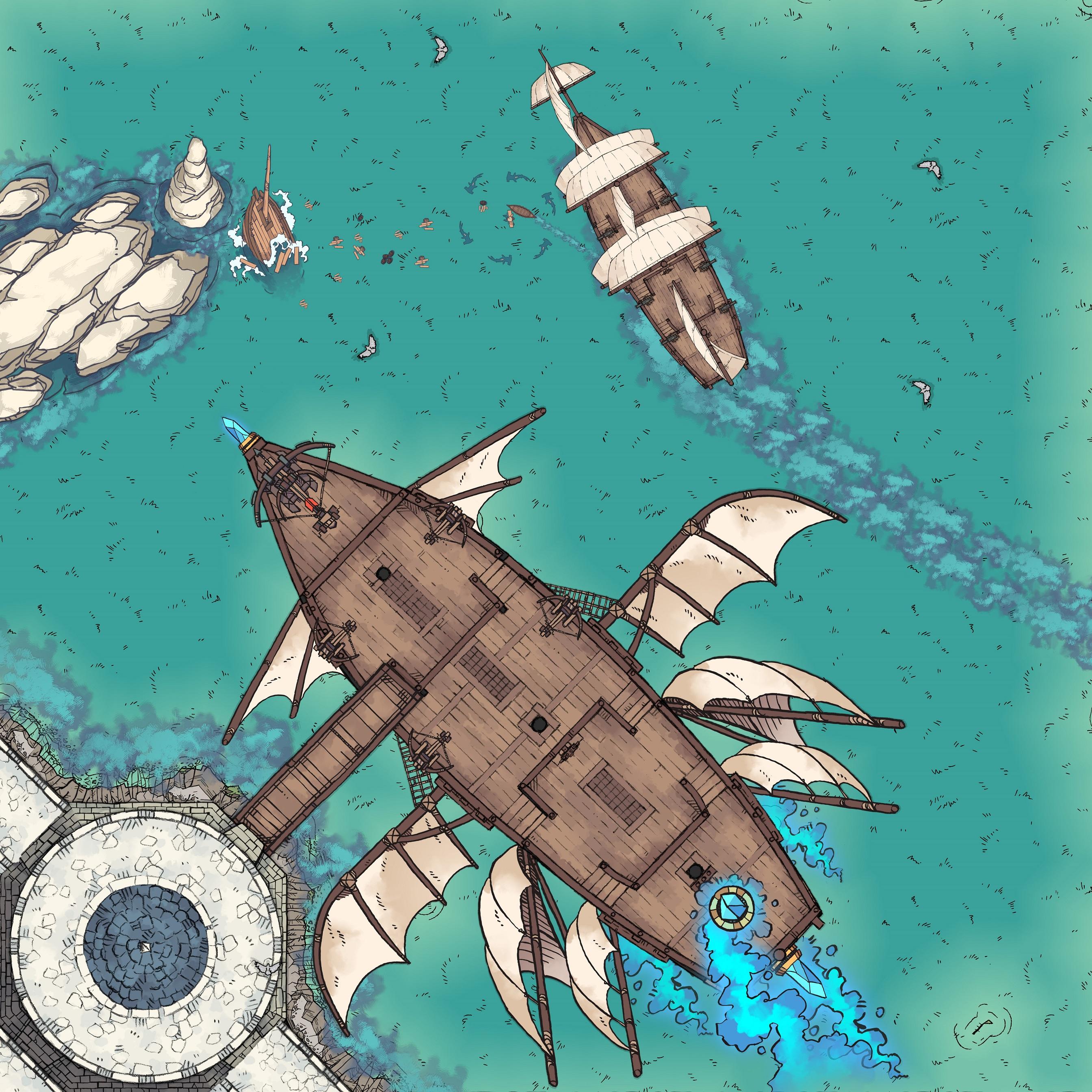 airship 30x30 no grids.jpg