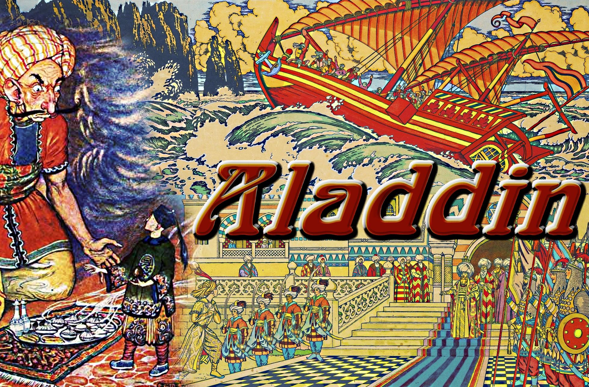 Aladdin banner.jpg