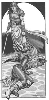 aleena dead cleric.jpg