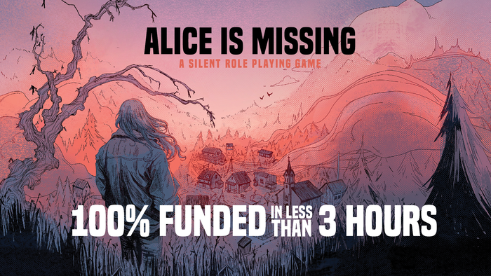 Alice is Missing 03.png