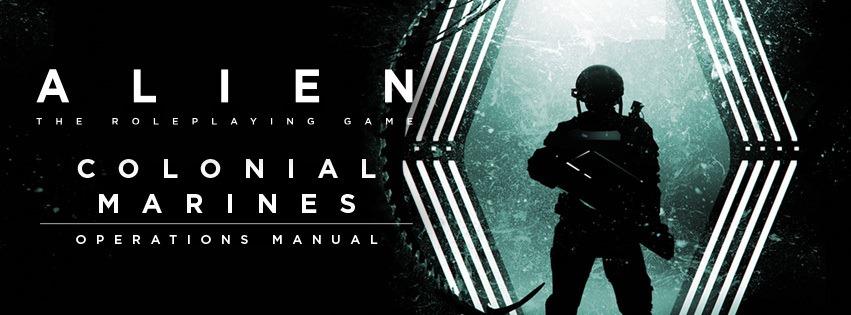alien_colonial_marines_operations_manual.jpg