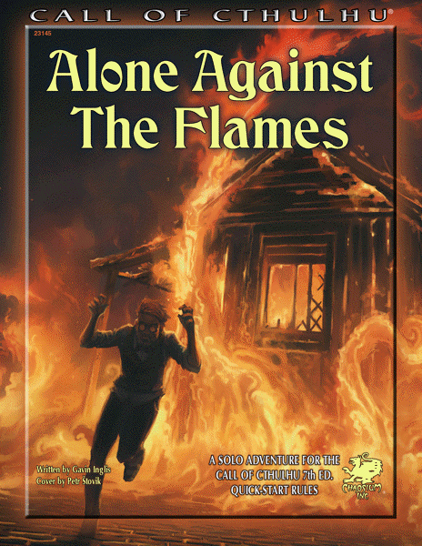 aloneagainsttheflames.png