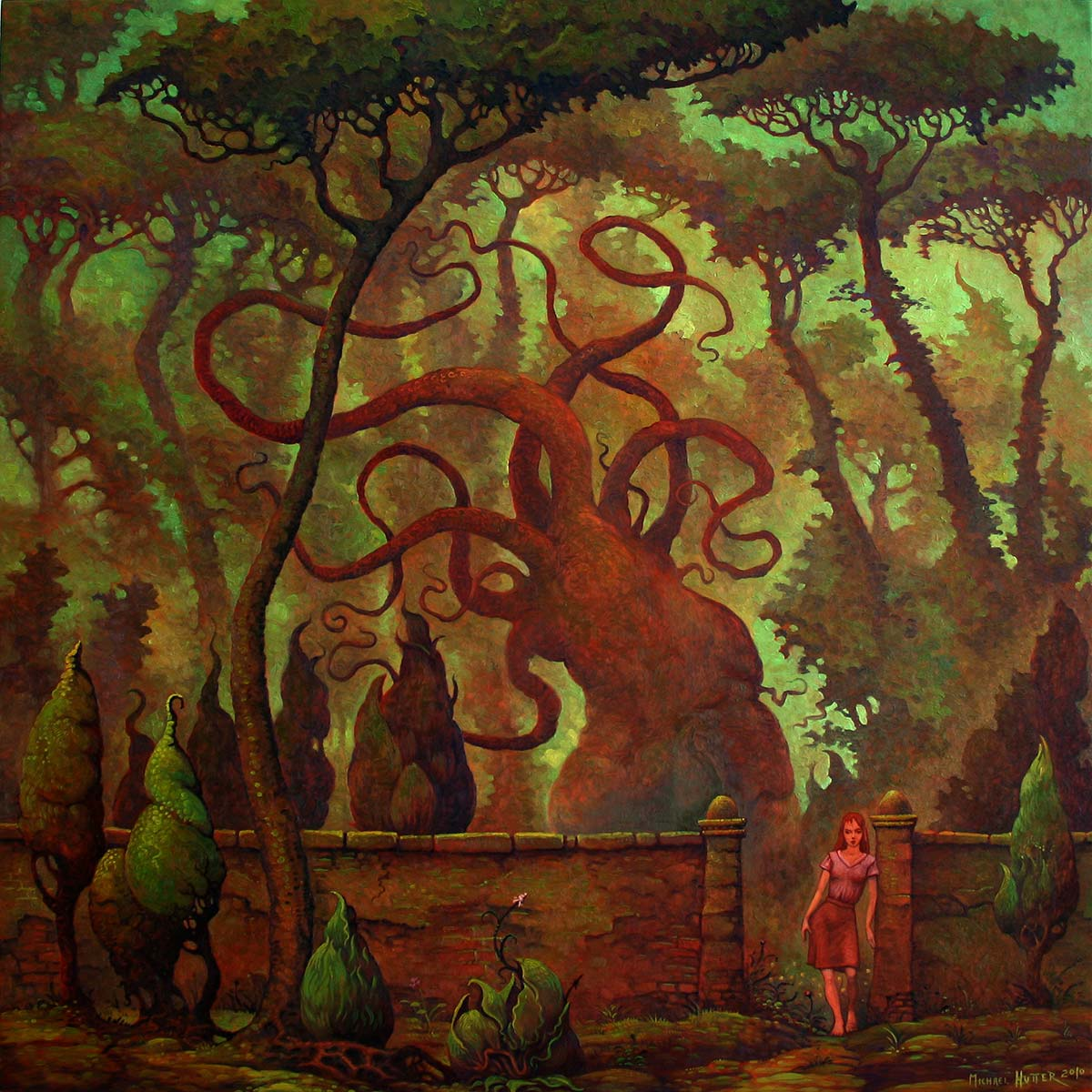 Alter-Garten-Michael-Hutter-painting-for-sale-87.jpg