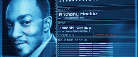 altered_carbon_anthony_mackie.png