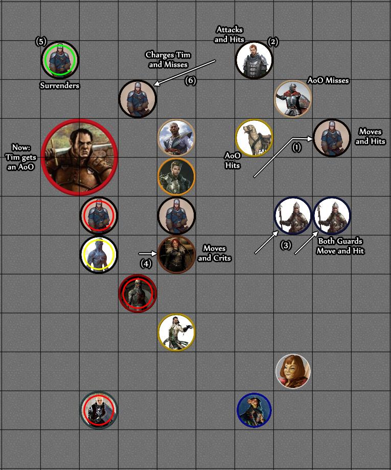 Ambush Battle Map_Round Six (up to Tim's AoO).png