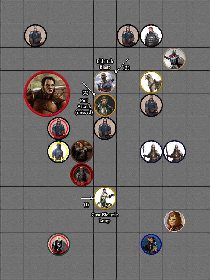 Ambush Battle Map_Round Six (Vinc, Breva, and Akos' actions).png