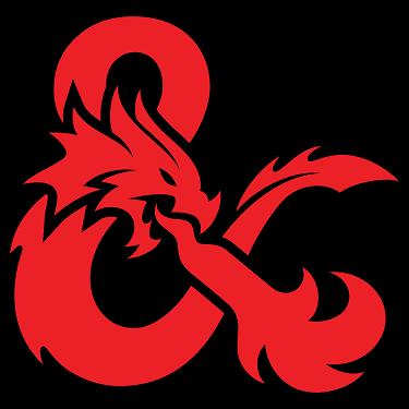 Ampersand on Black.png