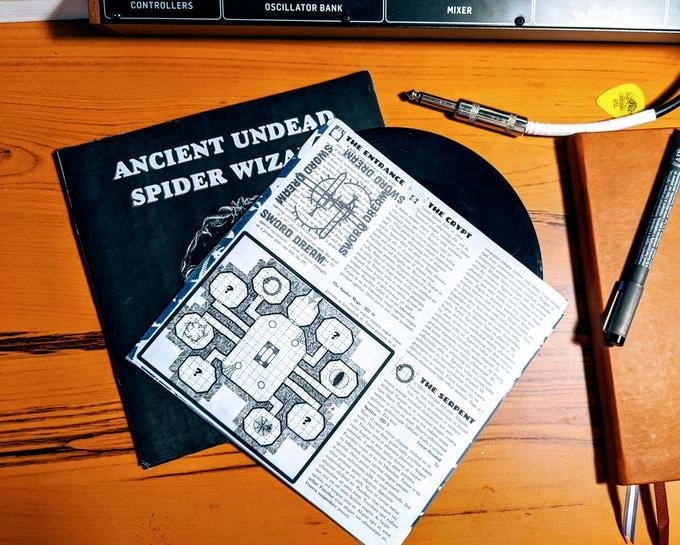 Ancient Undead Spider Wizard.jpg