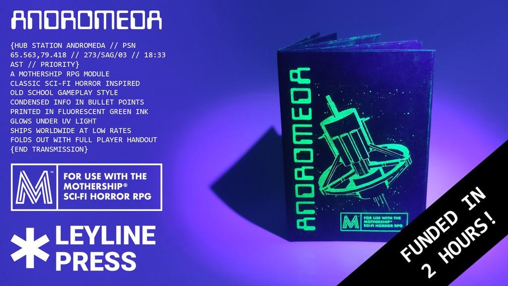 Andromeda- Module for Mothership Sci-Fi Horror RPG.jpg
