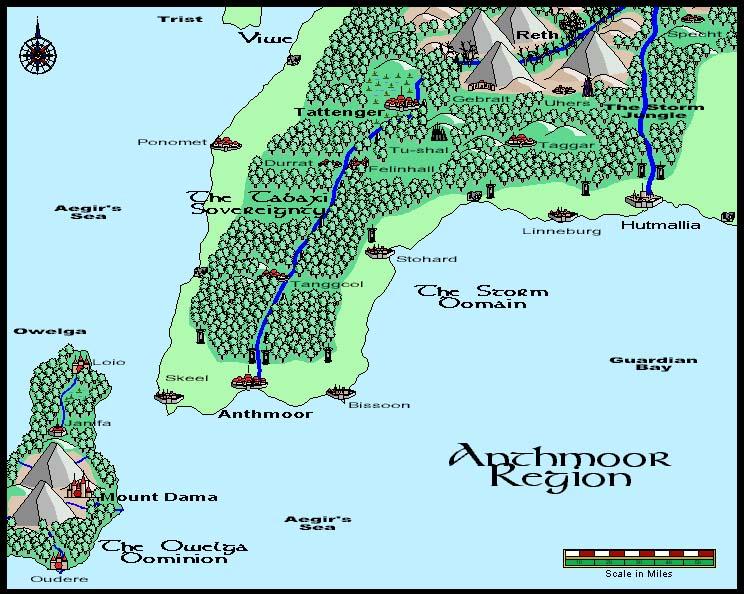 Anthmoor Region.jpg