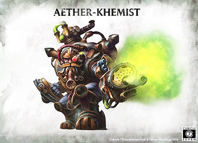 AoS_Marketing_Archetypes_Aether-Khemist-copy.jpg