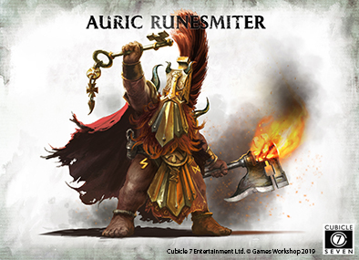 AoS_Marketing_Archetypes_Auric-Runesmiter-copy.jpg