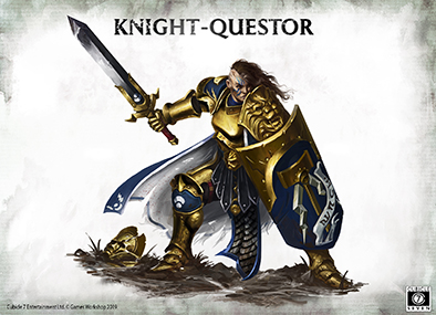 AoS_Marketing_Archetypes_Knight-Questor.jpg