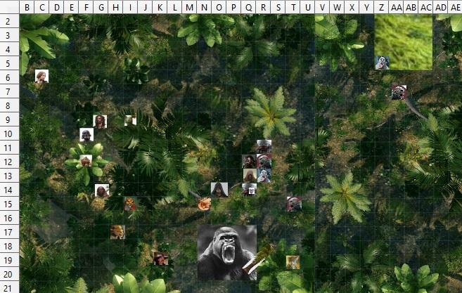 Ape3.jpg