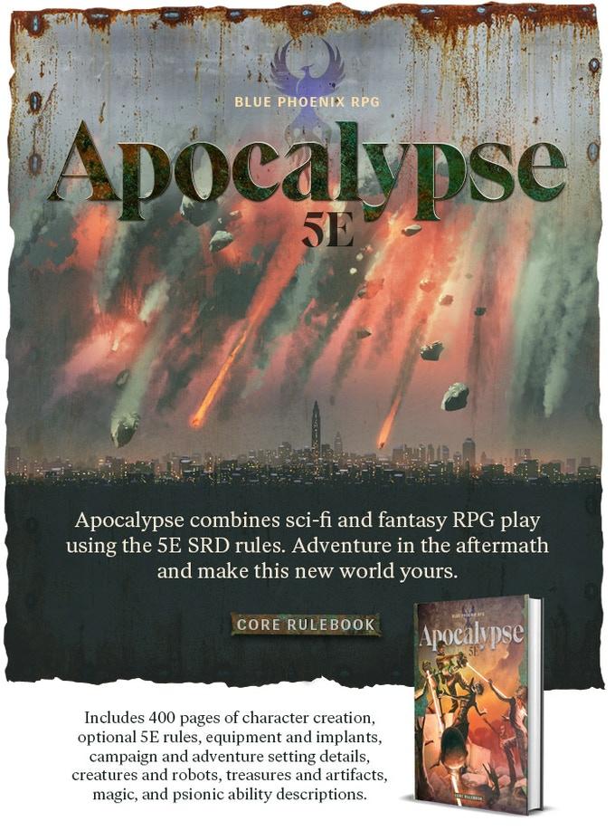 Apocalypse 5E RPG.jpg