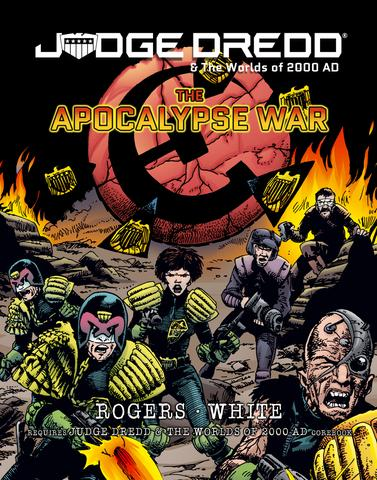 ApocalypseWar_Cover_v1_480x480.jpg