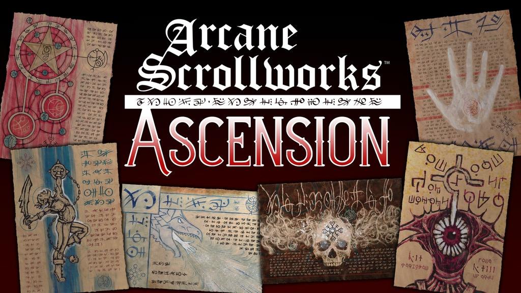 Arcane Scrollworks- Ascension.jpg
