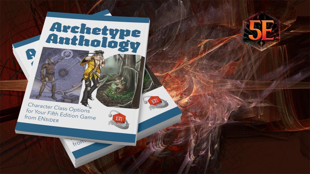 Archetype Anthology- A Dozen Subclasses for D&D 5th Edition.png