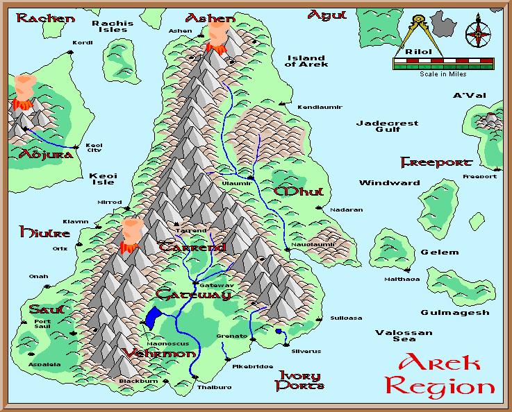 Arek Region.JPG