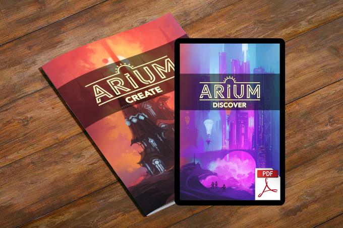 Arium RPG.png
