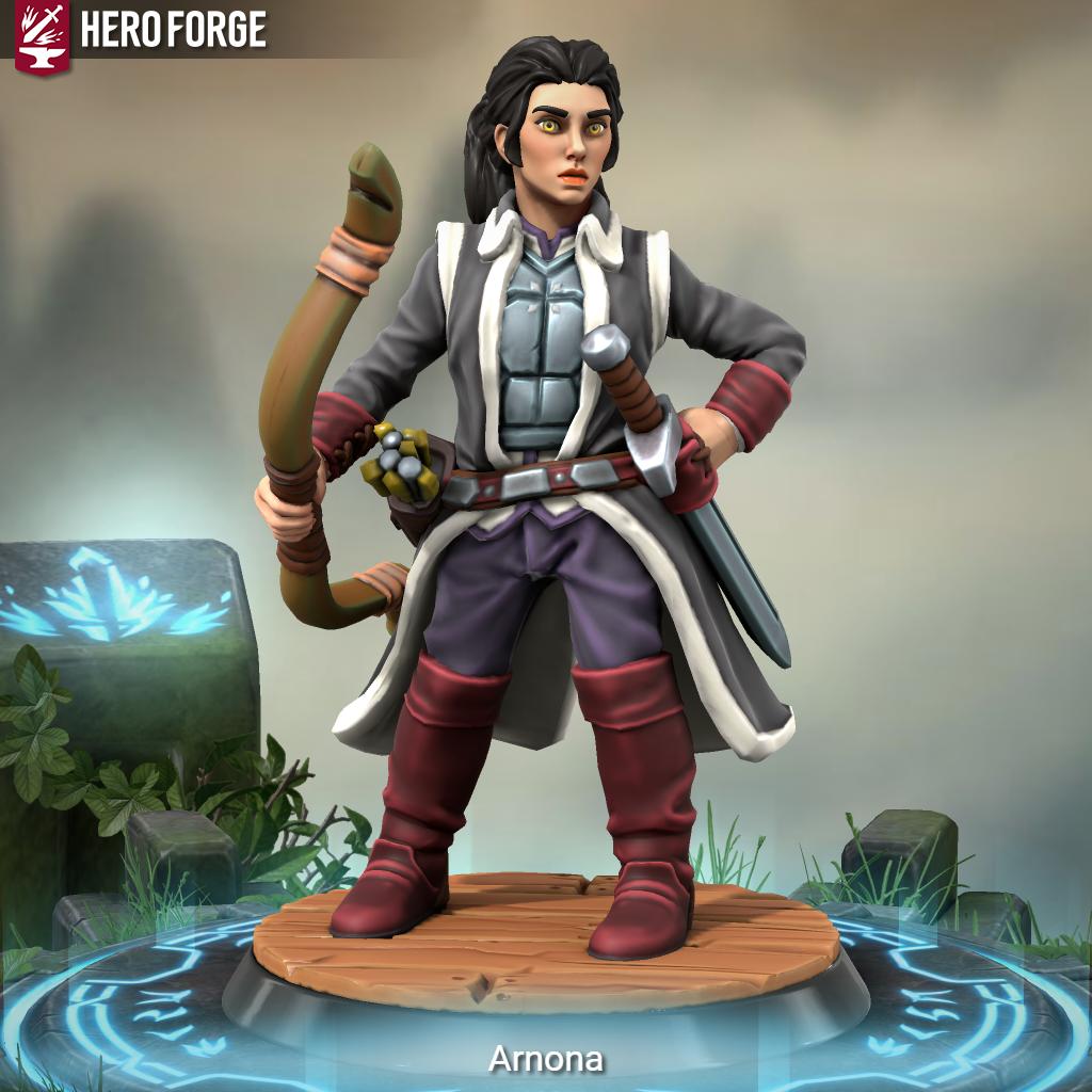 Arnona_Hero Forge.png