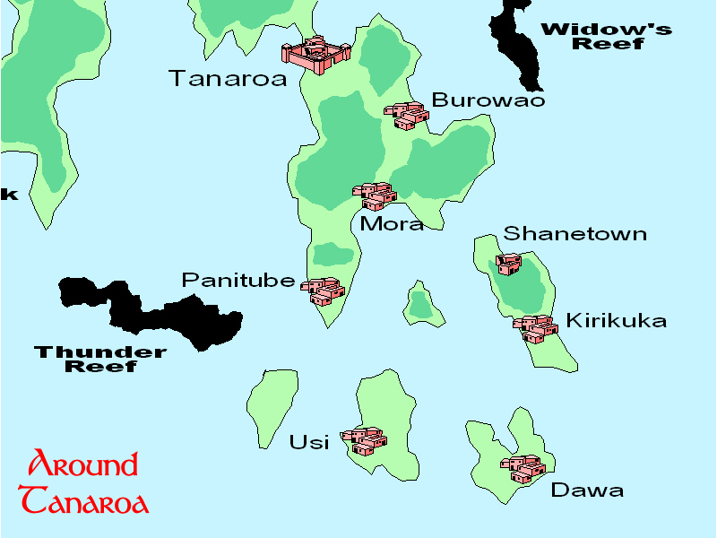 Around Tanaroa.JPG
