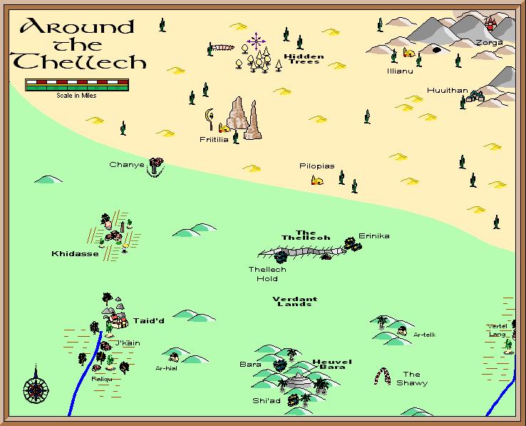 Around the Thellech.JPG
