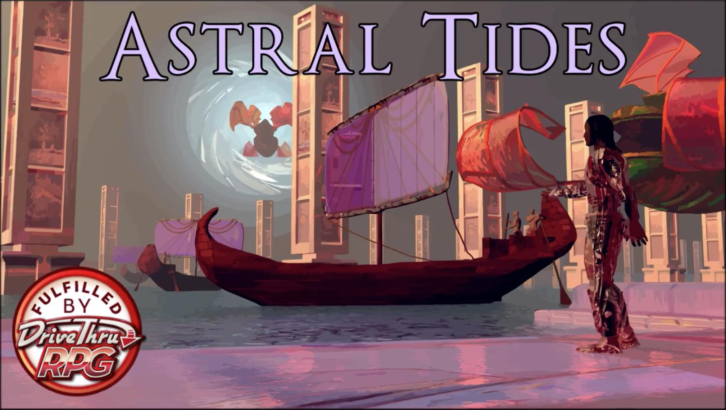 Astral Tides.png
