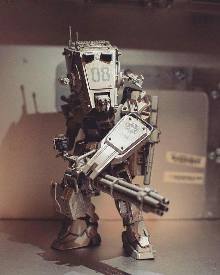AT-STMech.jpg