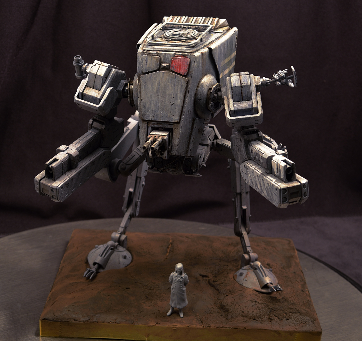 AT-STTransformed.jpg