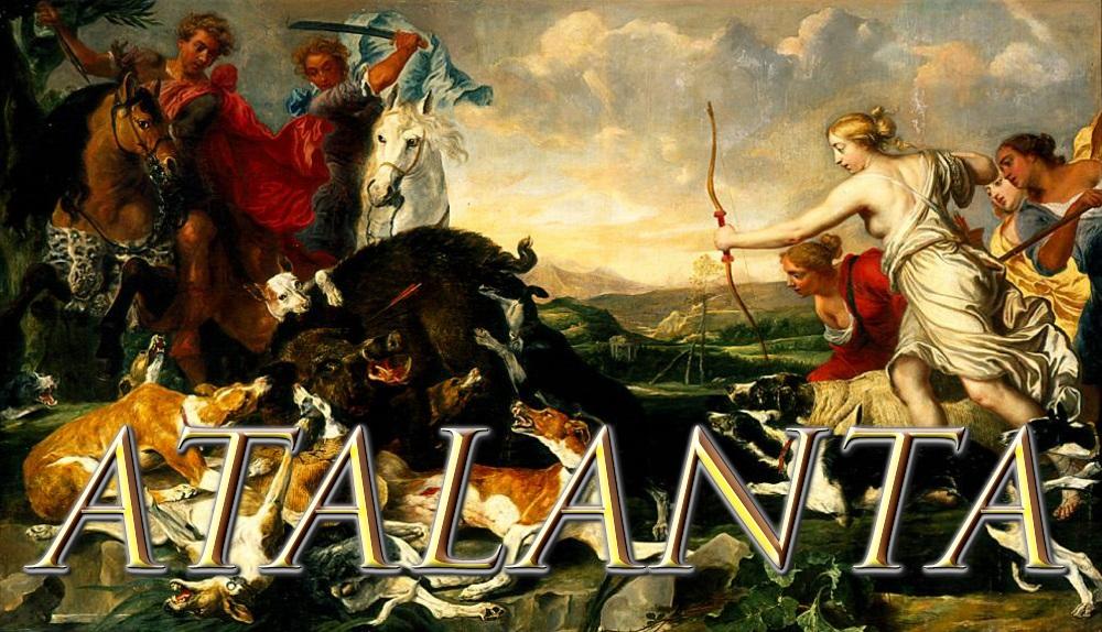 Atalanta 5e banner.jpg