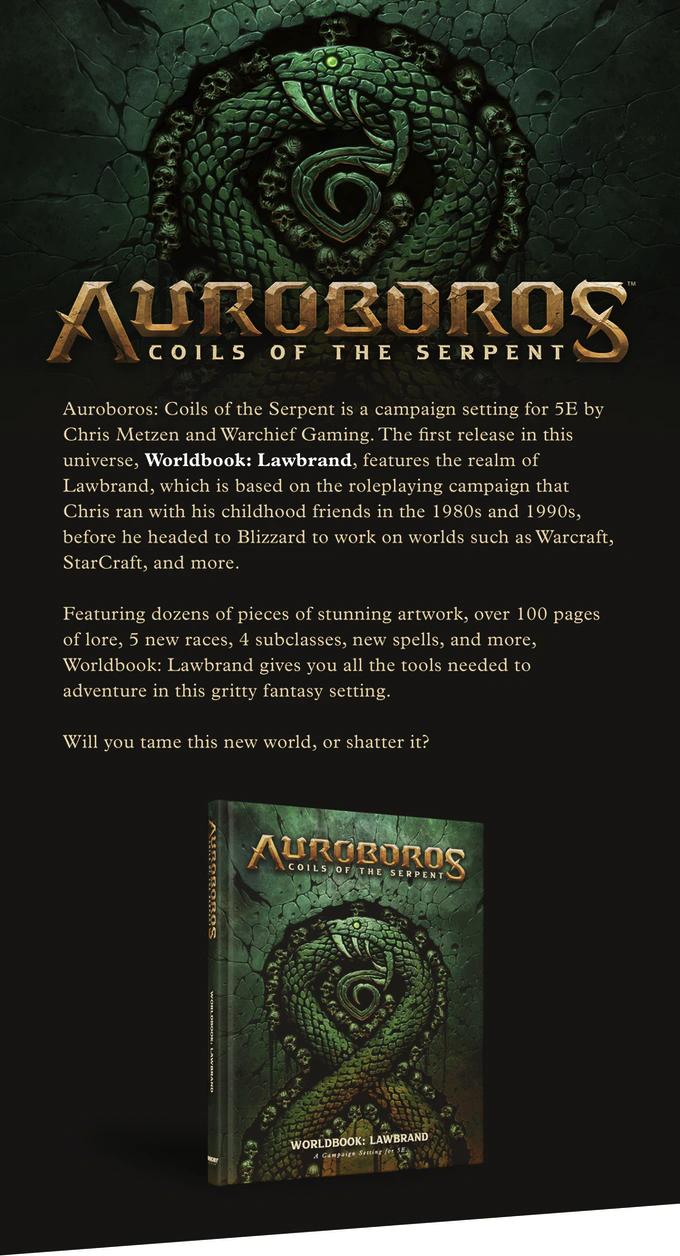 Auroboros- Coils of the Serpent.png