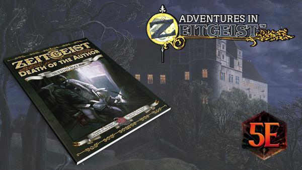 author_ks_cover_600x600.jpg