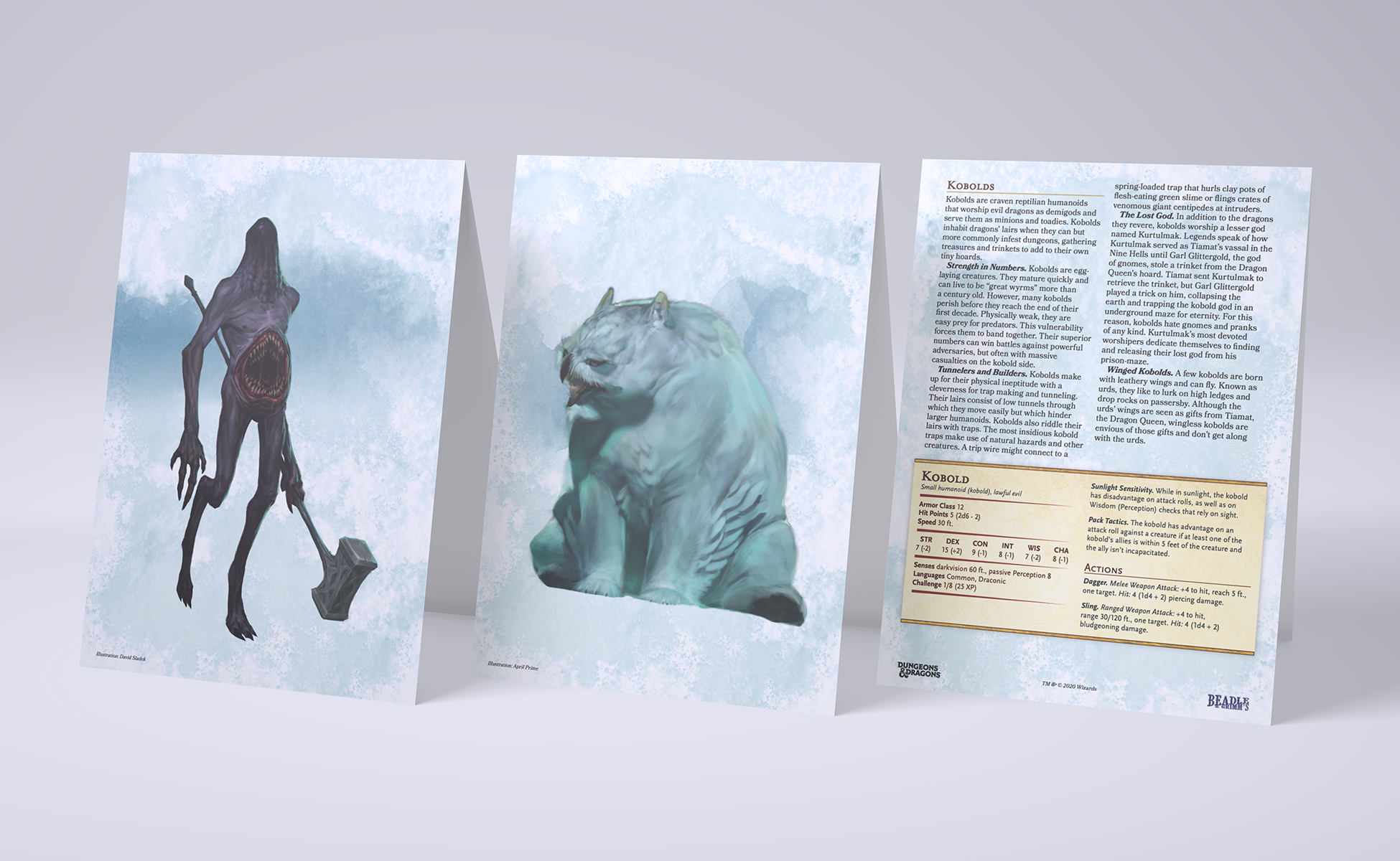 Avalanche+encounter+card+mockup+on+bg.png