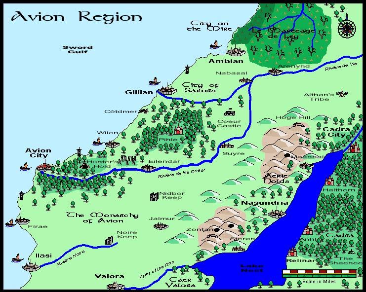 Avion Region.jpg