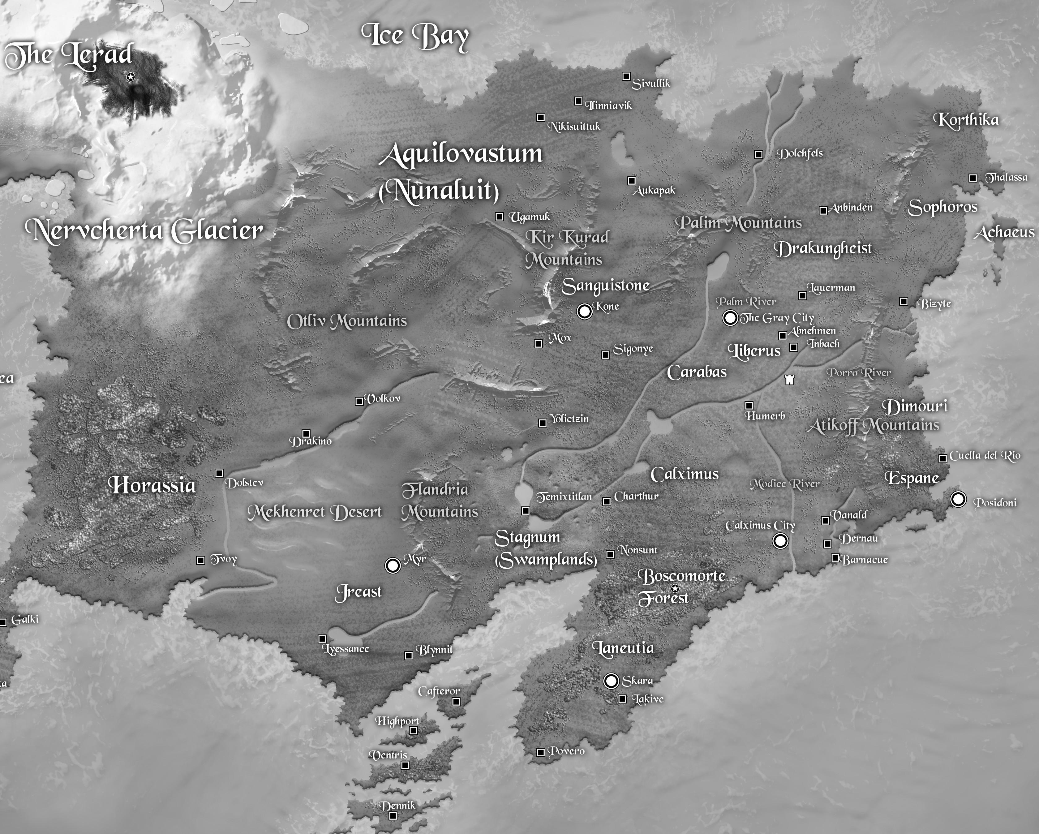 awfully_furmiliar_map.jpg