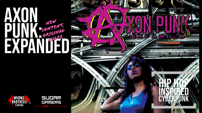 Axon Punk- Expanded - Hip Hop Infused Cyberpunk ttRPG.png