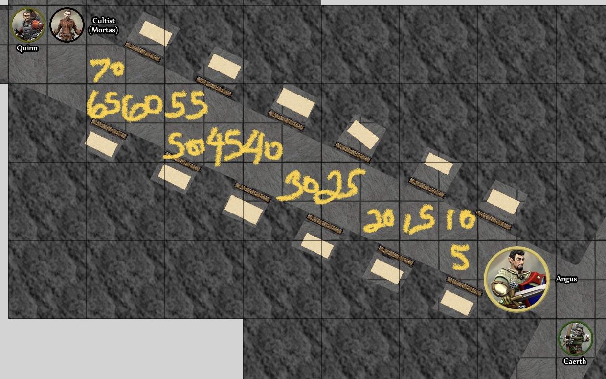 BAEAAC53-DF2F-4776-BB4A-40E54E9E2394.jpeg