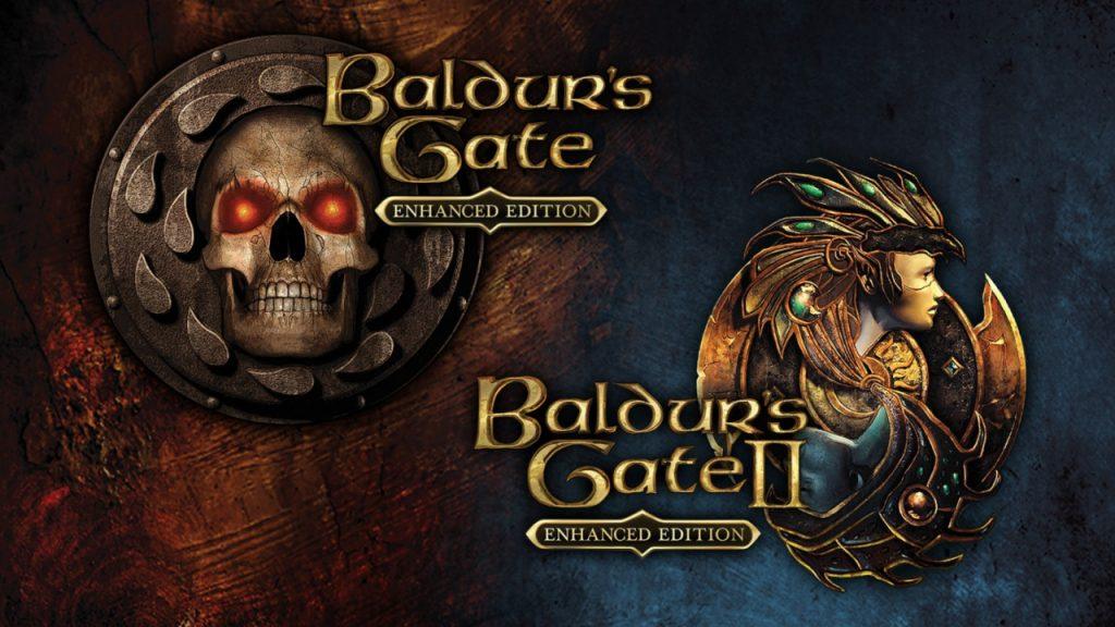 Baldurs_Gate_review-1024x576.jpg